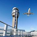 FAA ASH