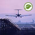 AMT FAA PNB
