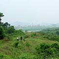 Fuwan Silver China