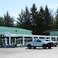 Laurel Pump Station