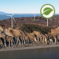 Fire Island Wind Project