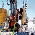 Mackenzie Gas Project