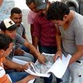 Local governance, Guatemala