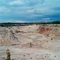 Nechalacho Rare Earth