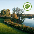 River's Edge Mixed-use Development