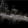 Street Mobile Mapping