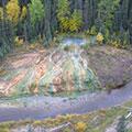 Yukon Energy Corporation