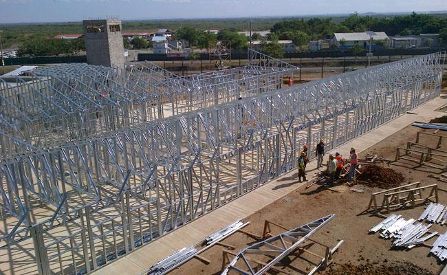 Local Enterprise and Value Chain Enhancement, Haiti