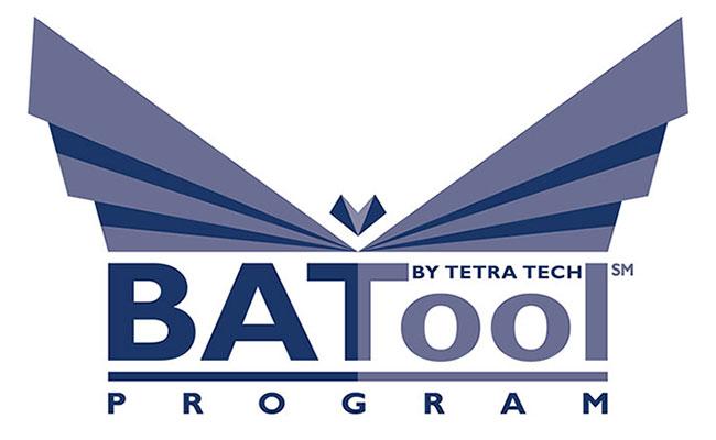 BATool