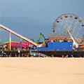 Santa Monica Project