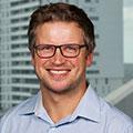#TtInspires: Shaun McKay, Environmental Scientist