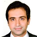Sofian Qurashi
