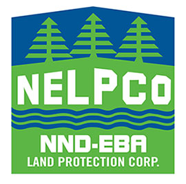 Nelpco A Yukon First Nations Owned Tetra Tech Partnership Tetra Tech