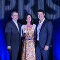 Tetra Tech's STEM Program Wins 2017 EDR PRISM Award