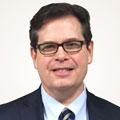 Steve McGee, Sediment Remediation Expert