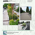 EPA Handbook