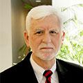 Tim Michael, Quality Assurance Oversight Expert