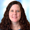 Tracy Lewis discusses how we are Leading with Science® to provide effective wastewater solutions