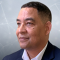 Vincent Holloway, Defense Information Technology Expert