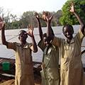 Initiative multinationale Une énergie durable pour tous